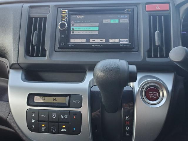 「ホンダ」「N-WGNカスタム」「コンパクトカー」「北海道」の中古車14