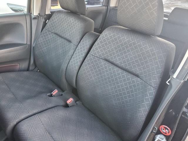 「ホンダ」「N-WGNカスタム」「コンパクトカー」「北海道」の中古車18