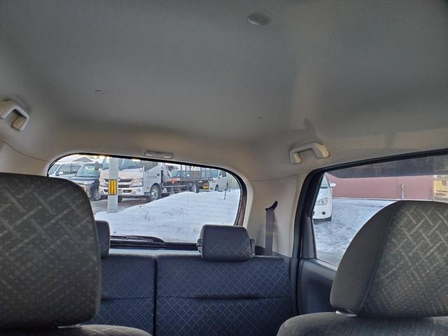 「ホンダ」「N-WGNカスタム」「コンパクトカー」「北海道」の中古車19