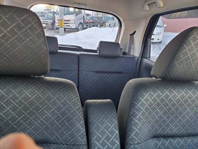 「ホンダ」「N-WGNカスタム」「コンパクトカー」「北海道」の中古車20