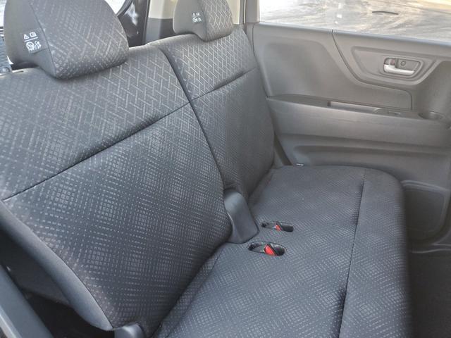 「ホンダ」「N-WGNカスタム」「コンパクトカー」「北海道」の中古車21