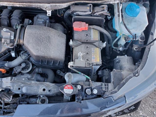 「ホンダ」「N-WGNカスタム」「コンパクトカー」「北海道」の中古車31
