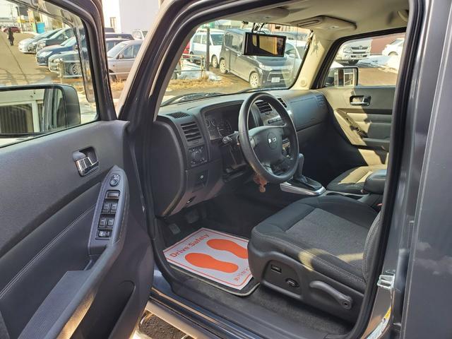 「ハマー」「ハマーH3T」「SUV・クロカン」「北海道」の中古車10