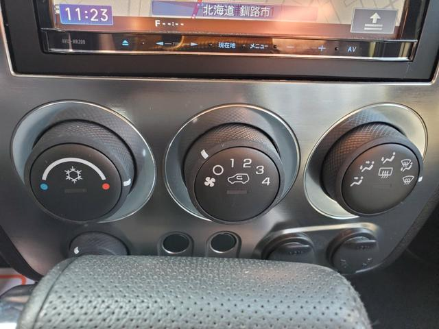 「ハマー」「ハマーH3T」「SUV・クロカン」「北海道」の中古車15