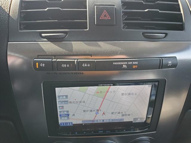 「ハマー」「ハマーH3T」「SUV・クロカン」「北海道」の中古車16