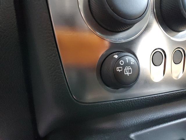 「ハマー」「ハマーH3T」「SUV・クロカン」「北海道」の中古車17