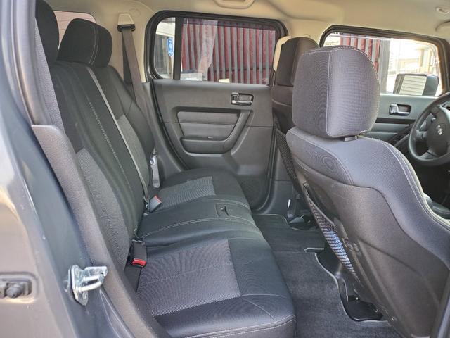 「ハマー」「ハマーH3T」「SUV・クロカン」「北海道」の中古車23