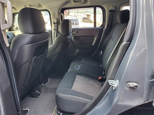 「ハマー」「ハマーH3T」「SUV・クロカン」「北海道」の中古車24