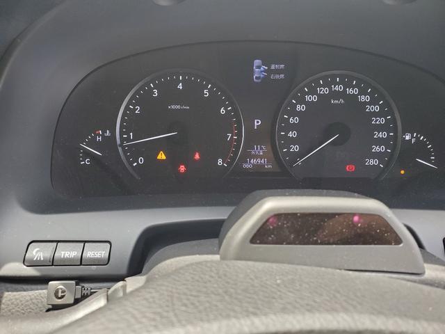 「レクサス」「LS」「セダン」「北海道」の中古車20