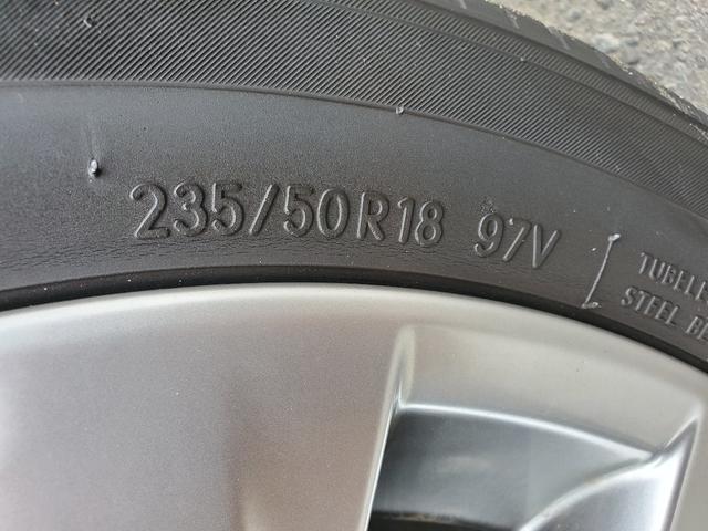 「トヨタ」「ヴェルファイア」「ミニバン・ワンボックス」「北海道」の中古車33
