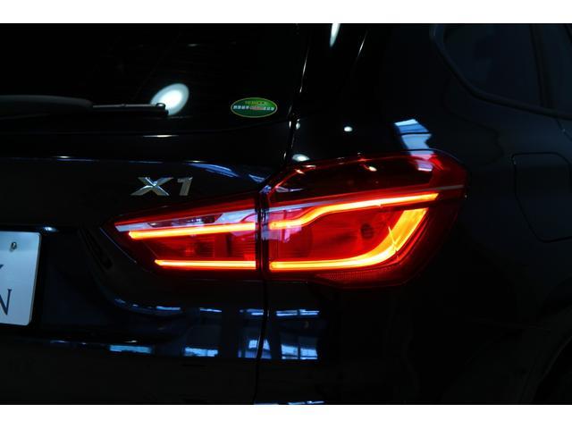 xDrive18dxラインブラウンレザー地デジ電動リアゲート(19枚目)