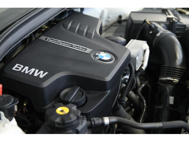 xDrive20iMスポーツSR純正ナビBカメラ黒革ETC(10枚目)