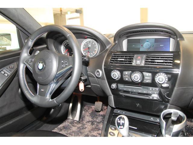 「BMW」「M6」「クーペ」「北海道」の中古車12