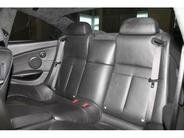 「BMW」「M6」「クーペ」「北海道」の中古車18