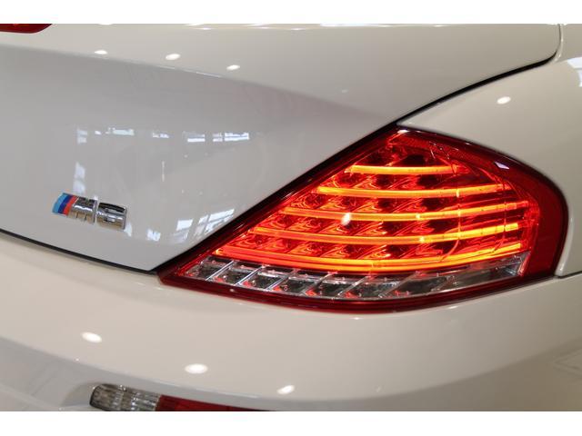 「BMW」「M6」「クーペ」「北海道」の中古車30