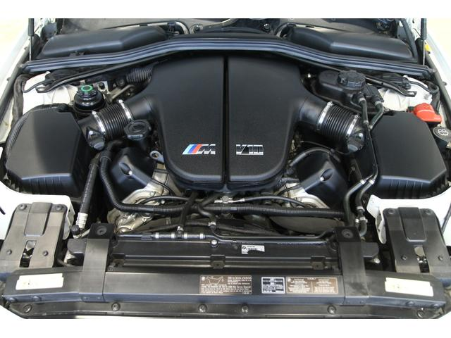 「BMW」「M6」「クーペ」「北海道」の中古車36
