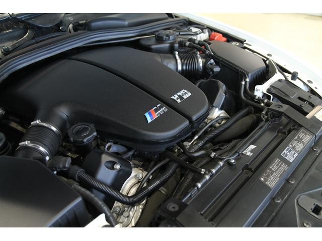 「BMW」「M6」「クーペ」「北海道」の中古車37
