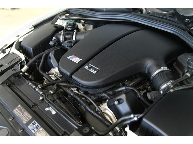 「BMW」「M6」「クーペ」「北海道」の中古車38