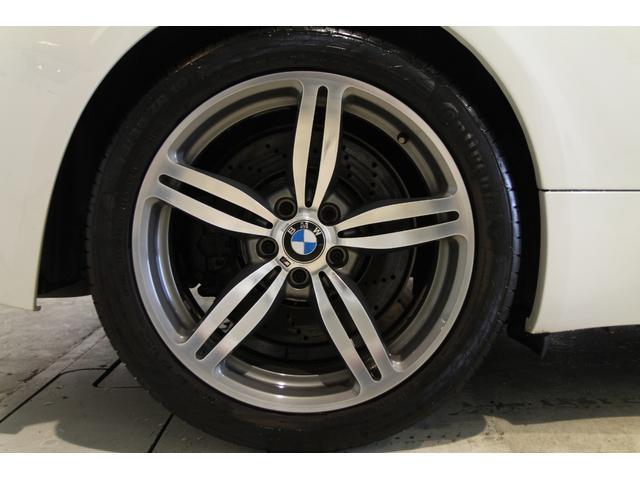 「BMW」「M6」「クーペ」「北海道」の中古車40