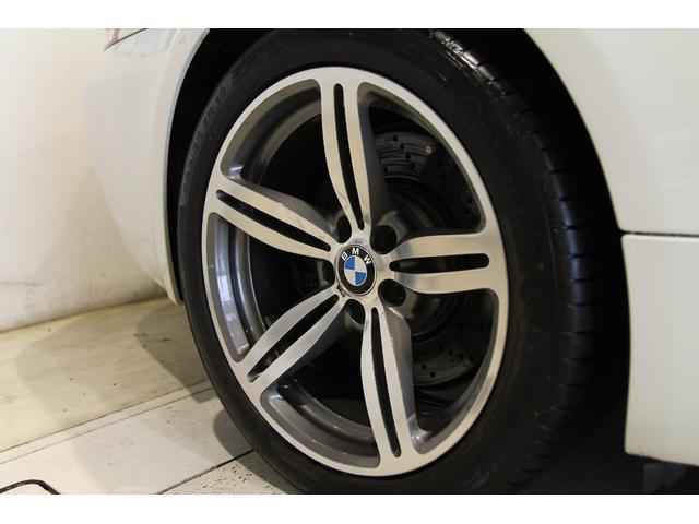 「BMW」「M6」「クーペ」「北海道」の中古車41