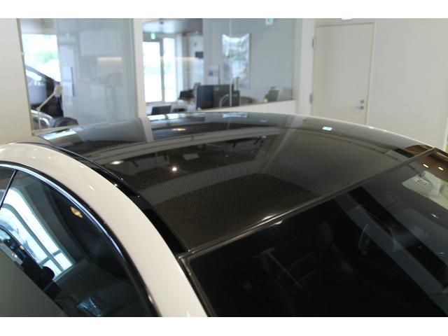 「BMW」「M6」「クーペ」「北海道」の中古車42