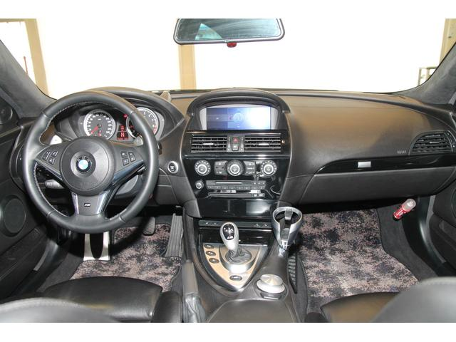 「BMW」「M6」「クーペ」「北海道」の中古車44