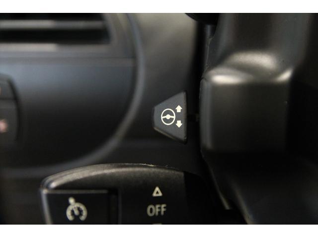 「BMW」「M6」「クーペ」「北海道」の中古車51