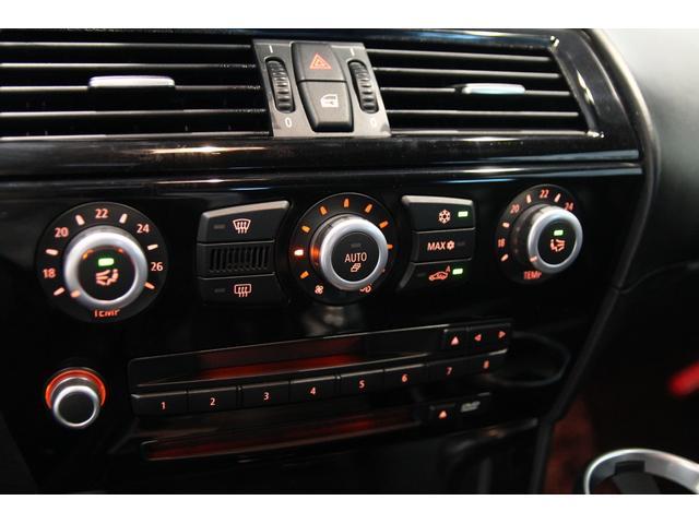 「BMW」「M6」「クーペ」「北海道」の中古車53