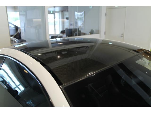 「BMW」「M6」「クーペ」「北海道」の中古車73