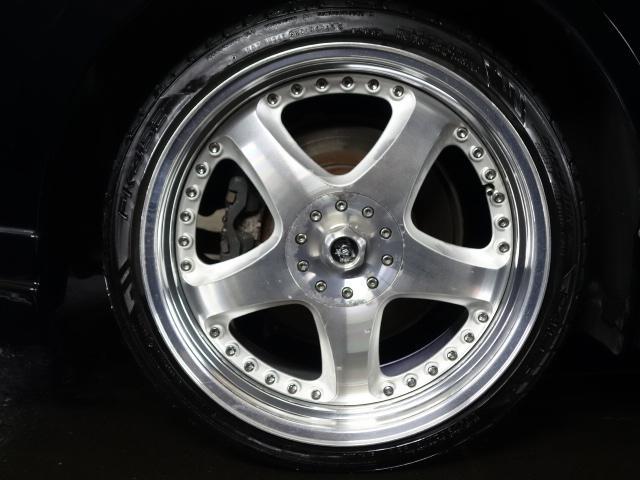 トヨタ クラウン アスリートi-Four SR スカラー19AW モニター3枚