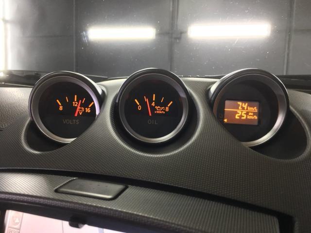 標準 LEDラインHIDライト 19AW 車高調 Rウイング(16枚目)
