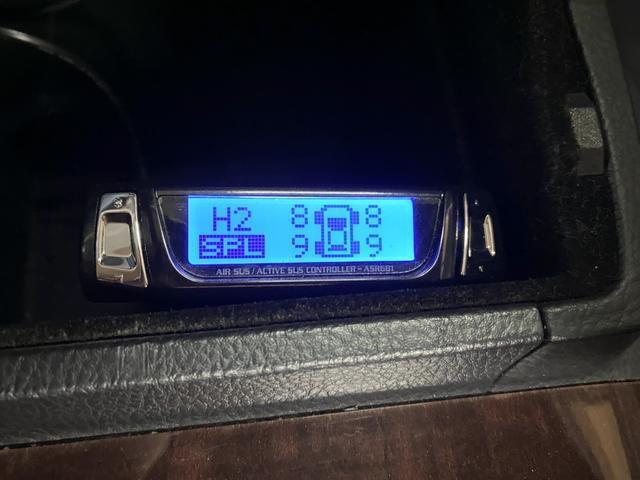 C i-FourーF サンルーフ 黒革 HDDナビ 20AW(16枚目)