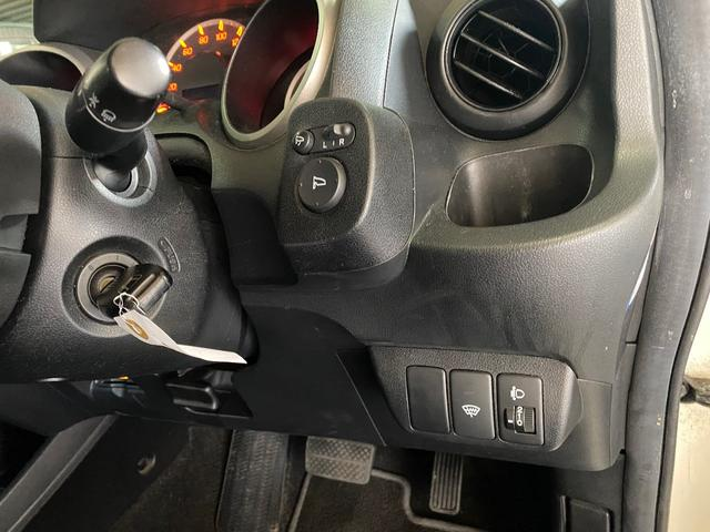 G ハイウェイエディション 4WD ナビ バックカメラ ETC レベライザー(9枚目)