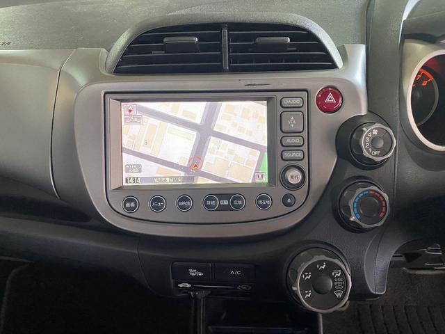 G ハイウェイエディション 4WD ナビ バックカメラ ETC レベライザー(12枚目)