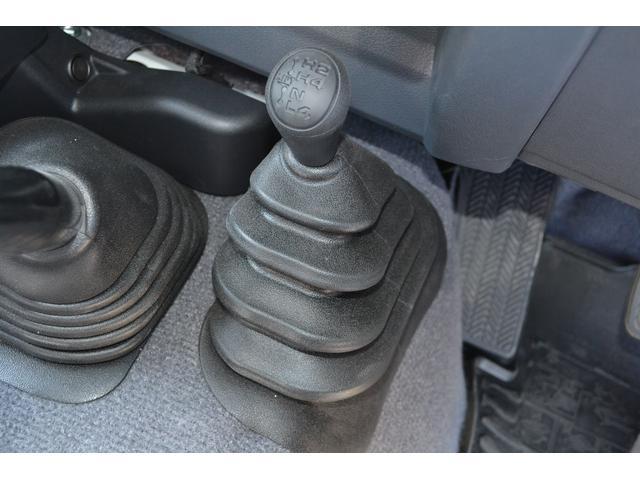 「トヨタ」「ランドクルーザー70」「SUV・クロカン」「北海道」の中古車10