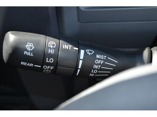 「トヨタ」「ランドクルーザー70」「SUV・クロカン」「北海道」の中古車11