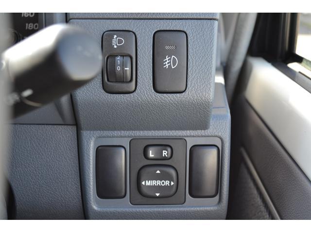 「トヨタ」「ランドクルーザー70」「SUV・クロカン」「北海道」の中古車13