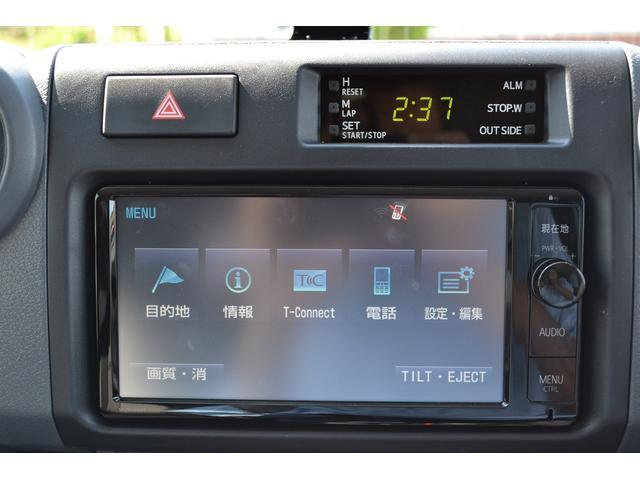 「トヨタ」「ランドクルーザー70」「SUV・クロカン」「北海道」の中古車18