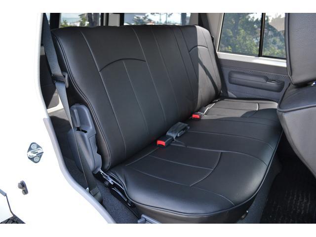 「トヨタ」「ランドクルーザー70」「SUV・クロカン」「北海道」の中古車22
