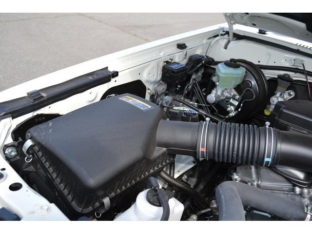 「トヨタ」「ランドクルーザー70」「SUV・クロカン」「北海道」の中古車32