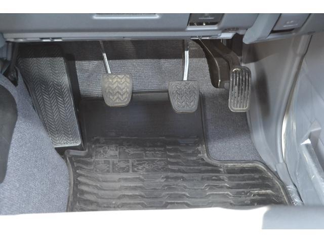 「トヨタ」「ランドクルーザー70」「SUV・クロカン」「北海道」の中古車35