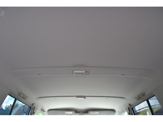 「トヨタ」「ランドクルーザー70」「SUV・クロカン」「北海道」の中古車41