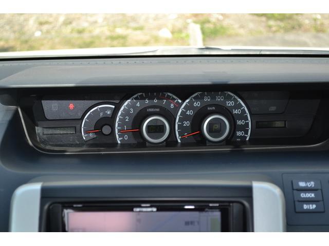 トヨタ ノア YY 4WD 4ナンバー2人乗ナビフルセグTV 夏冬タイヤ