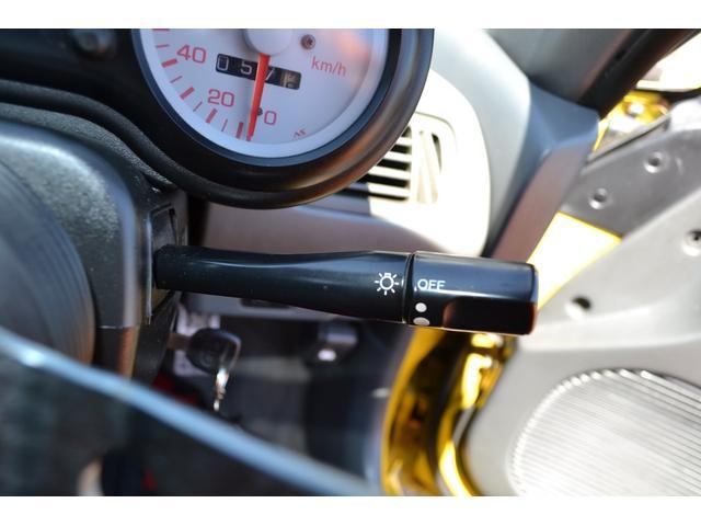 「ホンダ」「ビート」「オープンカー」「北海道」の中古車14