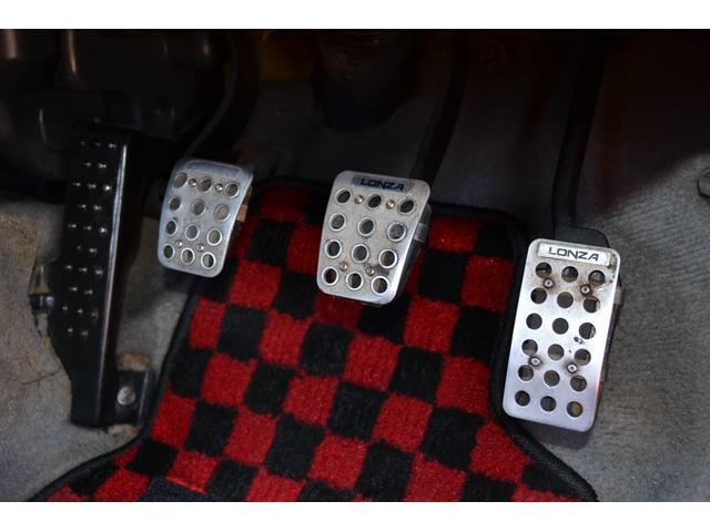 「ホンダ」「ビート」「オープンカー」「北海道」の中古車18