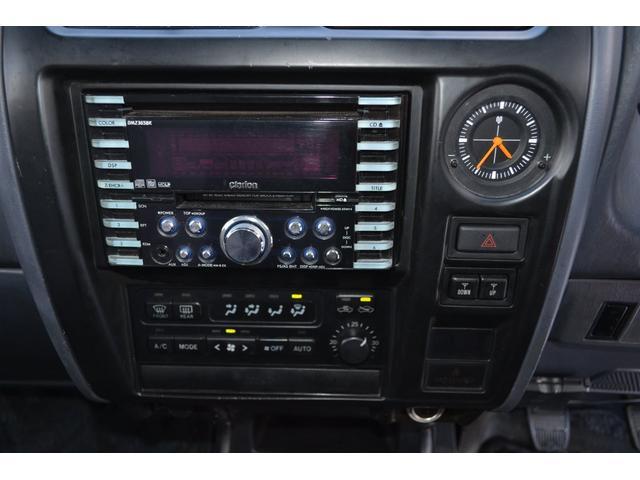 「トヨタ」「ランドクルーザープラド」「SUV・クロカン」「北海道」の中古車16