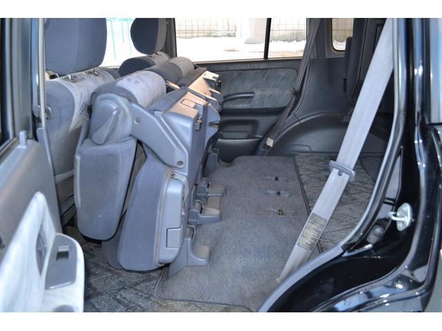 「トヨタ」「ランドクルーザープラド」「SUV・クロカン」「北海道」の中古車23