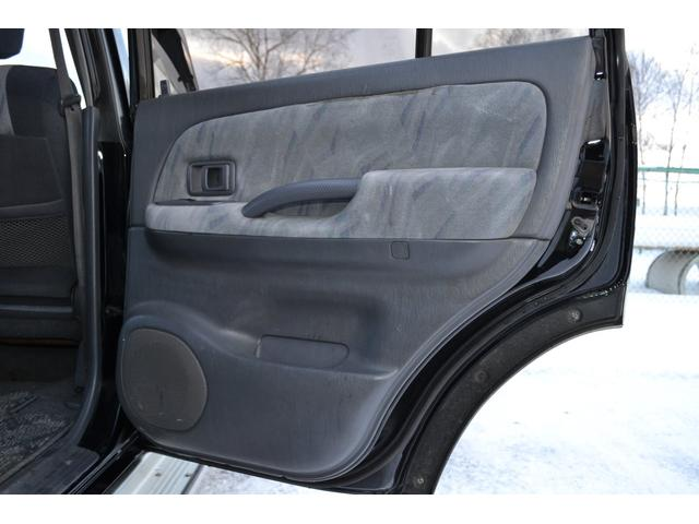 「トヨタ」「ランドクルーザープラド」「SUV・クロカン」「北海道」の中古車30