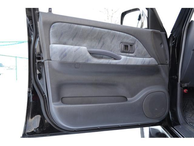 「トヨタ」「ランドクルーザープラド」「SUV・クロカン」「北海道」の中古車31