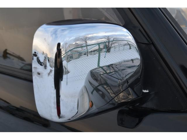 「トヨタ」「ランドクルーザープラド」「SUV・クロカン」「北海道」の中古車34